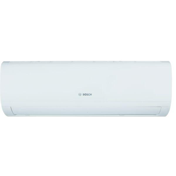 Bosch Climate 5000 12000BTU oldalfali inverteres klíma