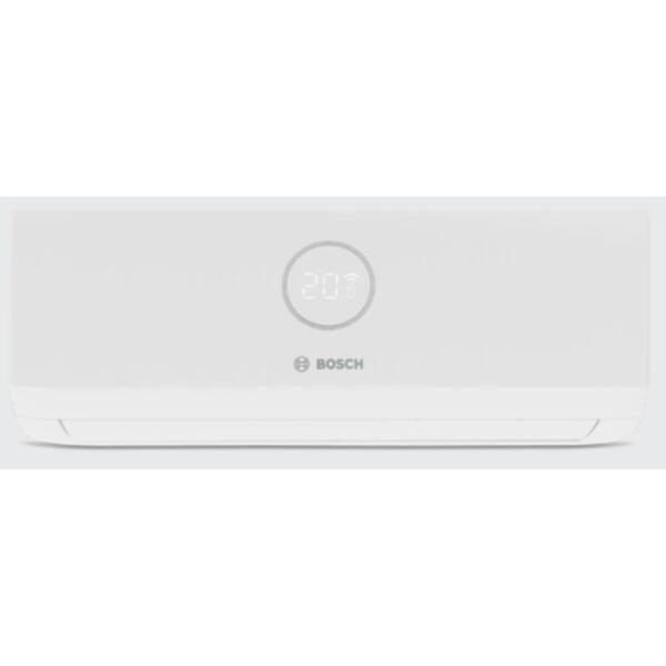 Bosch Climate 3000i 3,5 kW oldalfali inverteres klíma