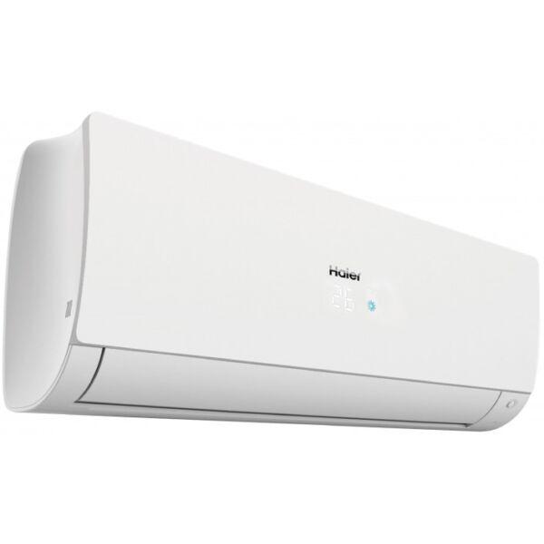 Haier Flexis Matt White AS50S2SF1FA-MW3 / 1U50S2SJ2FA oldalfali inverteres klíma