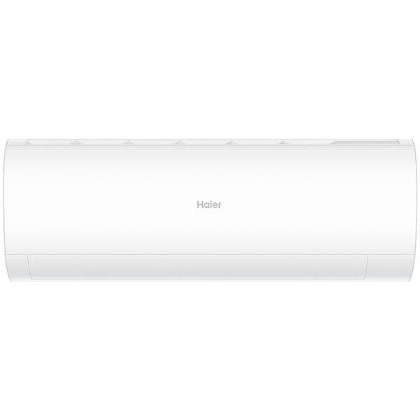 Haier Pearl AS50PDAHRA / 1U50MEGFRA oldalfali inverteres klíma