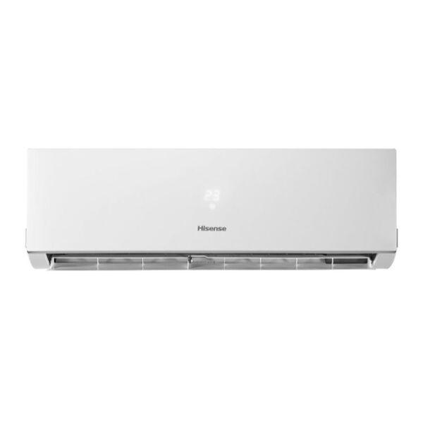 Hisense New Comfort AST-18UW4RVEDJ00A oldalfali inverteres klíma
