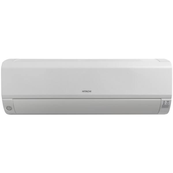 Hitachi Standard RAK-50RPE / RAC-50WPE oldalfali inverteres klíma