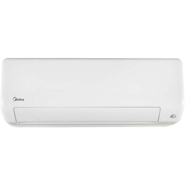 Midea All Easy Pro MEX-24-SP oldalfali inverteres klíma