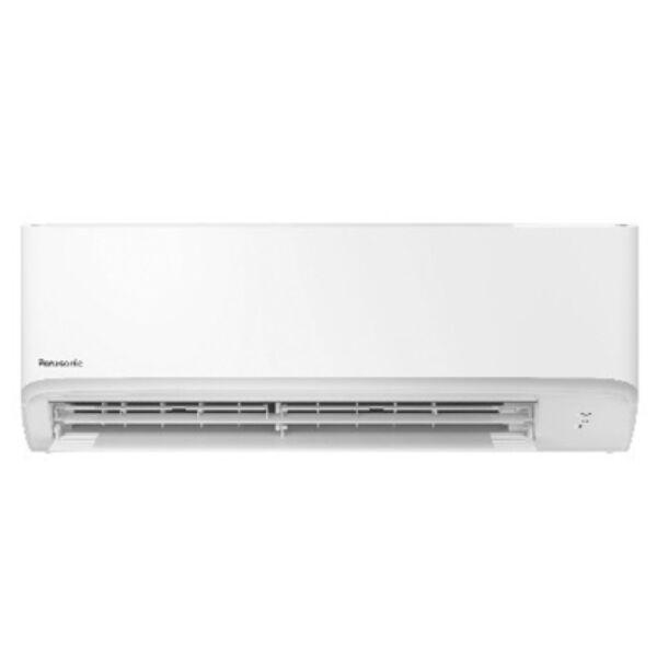 Panasonic SUPER COMPACT KIT-TZ35-WKE oldalfali inverteres klíma