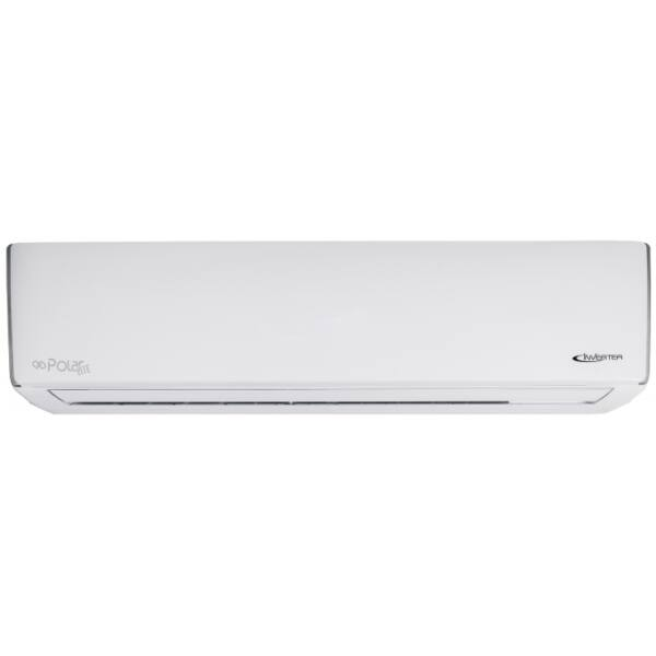Polar Lite SO1H0050SDL / SIEH0050SDL oldalfali inverteres klíma