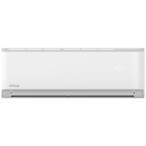 Polar SIEH0050SDX / SO1H0050SDX oldalfali inverteres klíma
