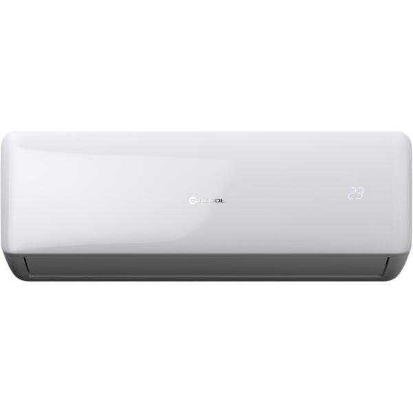 Rcool Econic 9 GRAE09B0-GRAE09K0 oldalfali inverteres klíma