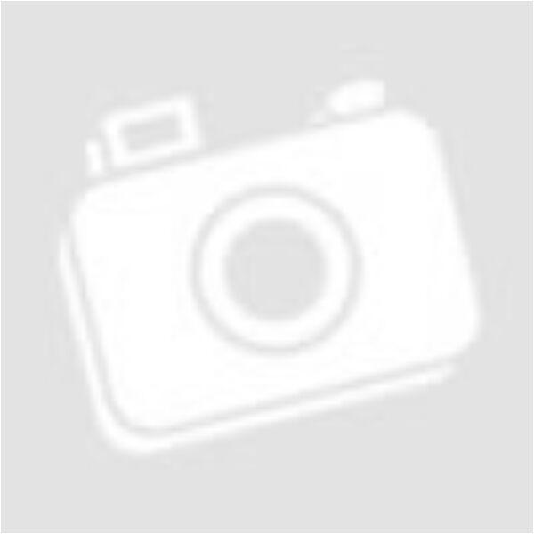 Samsung AR30 - AR12TXHQBWKNEU/XEU oldalfali inverteres klíma