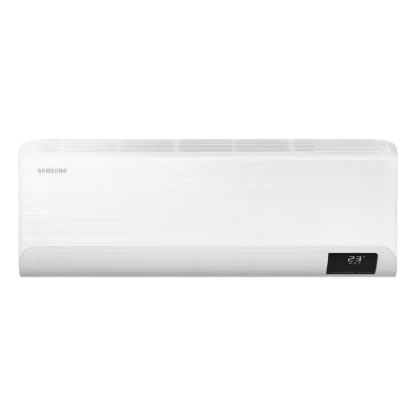 Samsung Cebu - AR09TXFYAWKNEU/XEU oldalfali inverteres klíma