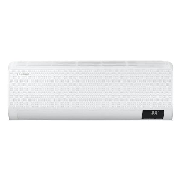 Samsung Wind-Free Comfort - AR09TXFCAWKNEU/XEU oldalfali inverteres klíma