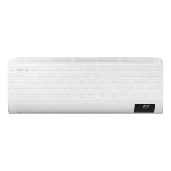 Samsung Wind-Free Comfort - AR12TXFCAWKNEU/XEU oldalfali inverteres klíma